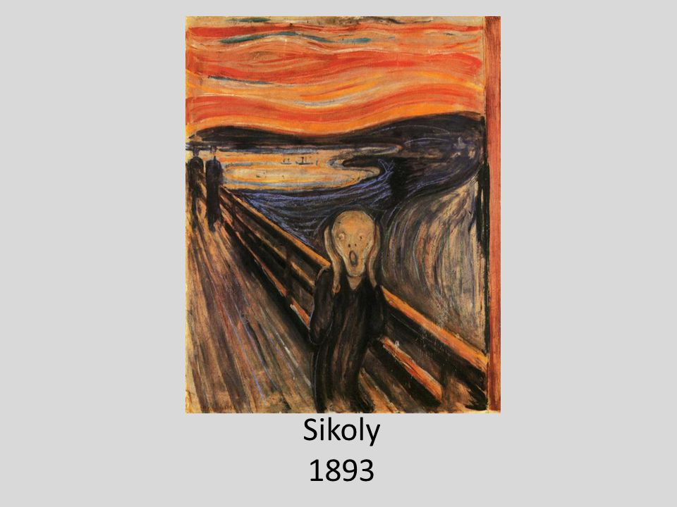 Sikoly 1893
