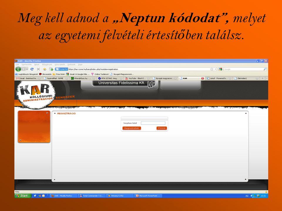 """Az """" Adobe Reader -b ő l kell kinyomtatni: Fájl->Nyomtatás->OK!!."""