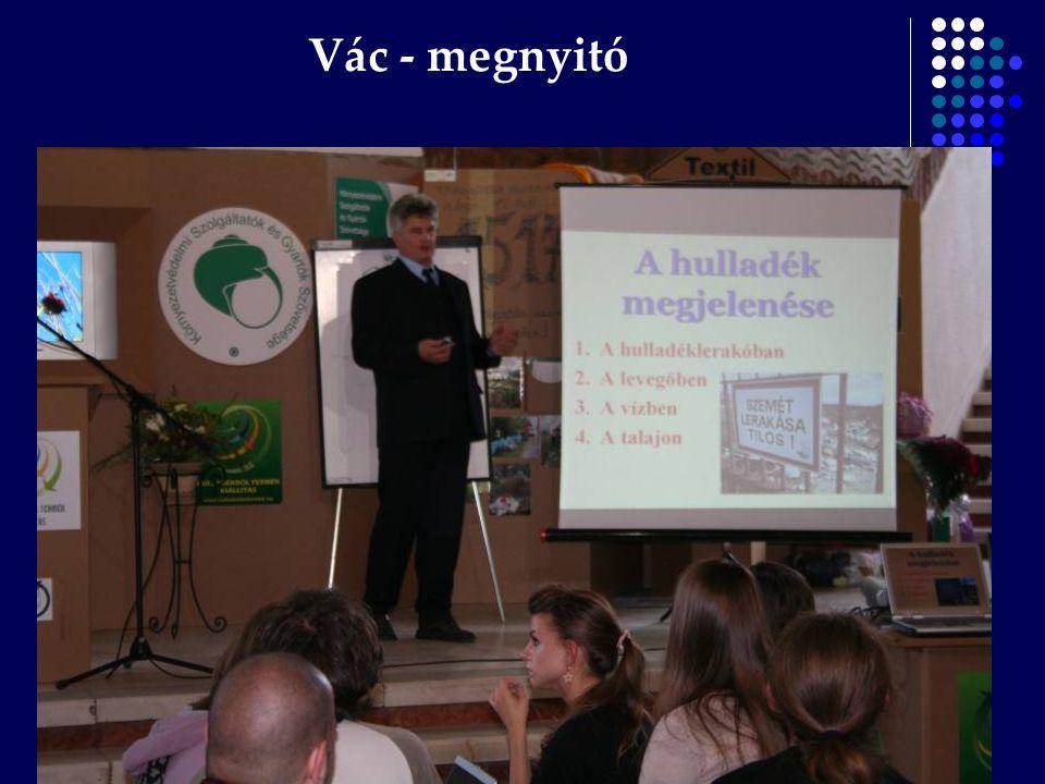 """CSR – Társadalomért való felelősségvállalás """"CSR Best Practice 2006 pályázat, mely azzal a céllal jött létre, hogy feltárja és összegyűjtse a Vállalati Társadalmi Felelősségvállalás Magyarországon megvalósult legjobb gyakorlatát, stratégiáit és projektjeit, és mindezzel elősegítse a CSR magyarországi térnyerését, a sikeres programok elismertetését, és minél szélesebb körben propagálja a felelős vállalati működés koncepcióját és gyakorlatát."""