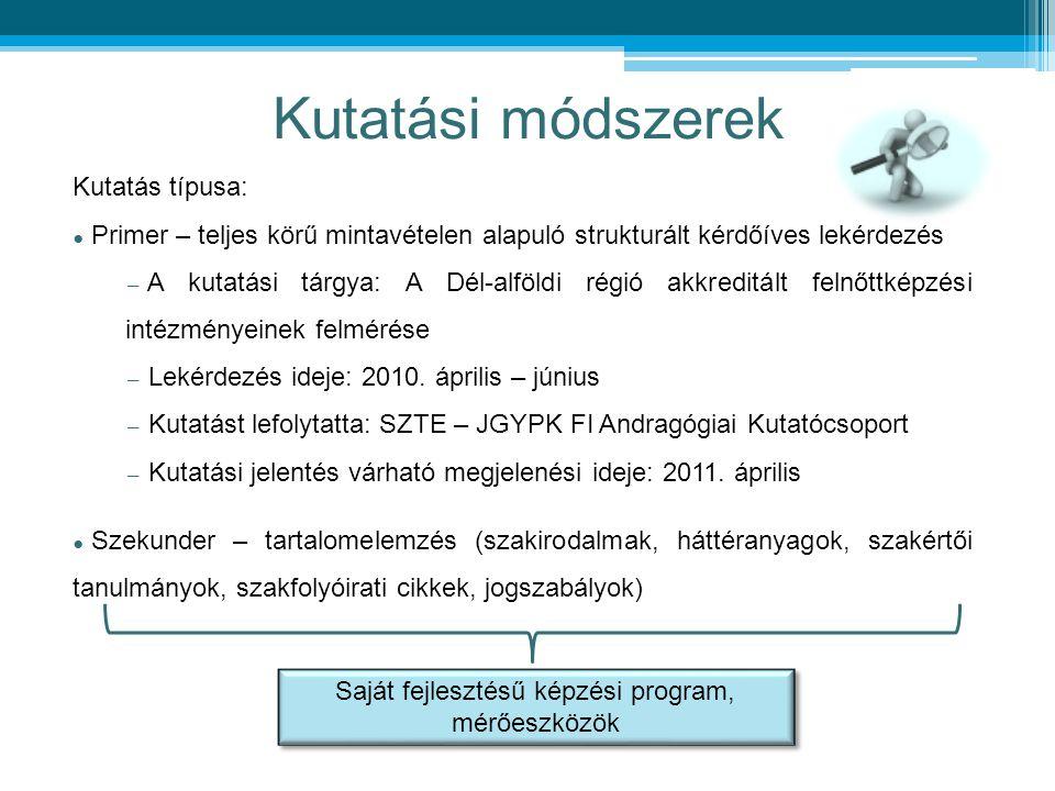 """""""Hogyan mérjük fel és ismerjük el az előzetes tudást? EredményekProblémák """"Szigetszerűen működő eljárások """"Az idegennyelvi és számítástechnikai oktatás vezet Felsőoktatás kreditrendszere Szakképzés moduláris rendszere Kiemelendő fejlődés: ― Felsőoktatási Validációs Rendszer ― Mérőeszközök és a tartalomfejlesztés TÁMOP 2.2.1."""