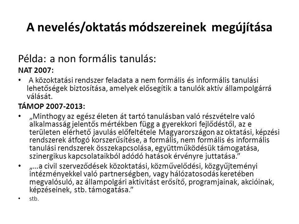 Műhelytalálkozók 56 (2x28) kistérségi szinten szervezett műhelytalálkozó A tanácskozások témáit bontják ki (kivéve, ha az adott térségben másra van igény, pl.