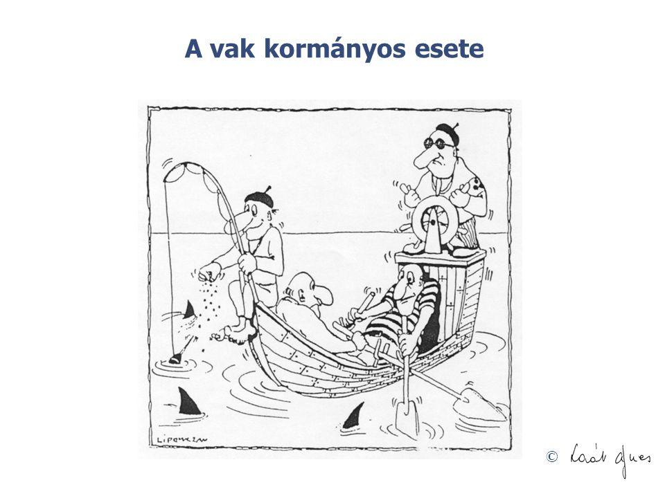 """© NYELVISMERET A nyelvtudás ma már szinte minden """"érdemi vállalati funkcióban elengedhetetlen, légyen szó magyar tulajdonban vagy külföldi tulajdonban levő vállalkozásról."""