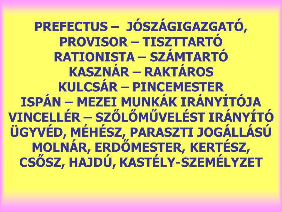 -FŐ HANGSÚLY TOVÁBBRA IS A KÜLTERJES ÁLLATTENYÉSZTÉSEN VOLT, - KÉT- ÉS HÁROMNYOMÁSOS SZÁNTÓMŰVELÉS (Búza- Rozs, árpa, zab pohánka, köles, kukorica) - VASTALPÚ FAEKE - 4 ökör húzta, 8-15 cm-es művelési mélység - TRÁGYÁZÁS LEGFELJEBB 3 ÉVENKÉNT -A XVIII.