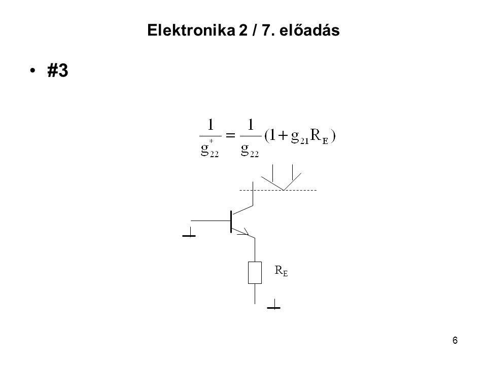 7 Elektronika 2 / 7.