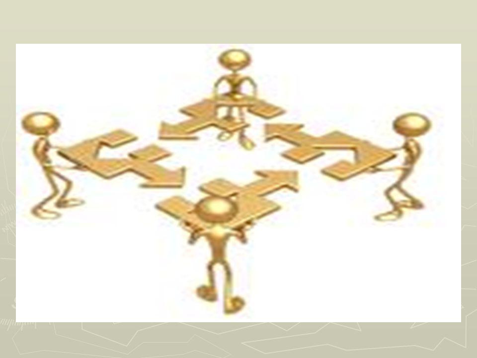 Változtatás ► Strukturális beavatkozás: a problémák a kapcsolati hálók természetéből fakadnak - a struktúra átalakítása ► Kultúrába való beavatkozás: attitűdöket próbál változtatni – szerepjáték, szimuláció