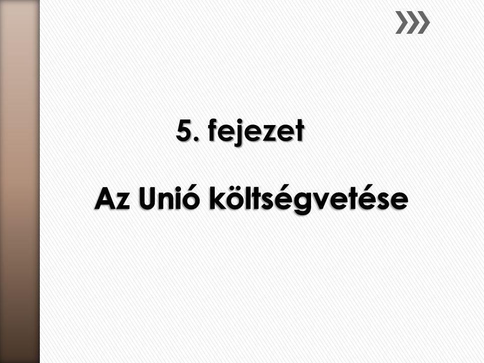 5. fejezet