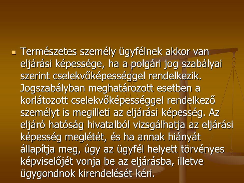 A tanúvallomás megtagadható, ha A tanúvallomás megtagadható, ha a tanú az ügyfelek valamelyikének hozzátartozója, vagy a tanú az ügyfelek valamelyikének hozzátartozója, vagy a tanú vallomásával saját magát vagy hozzátartozóját bűncselekmény elkövetésével vádolná.