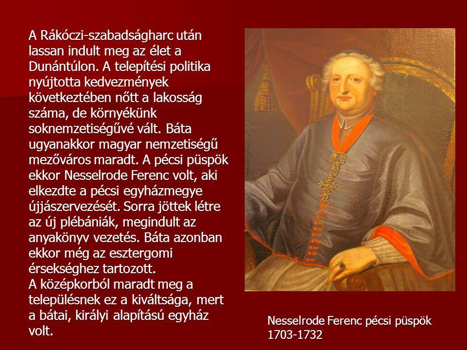 1764.Június 24.