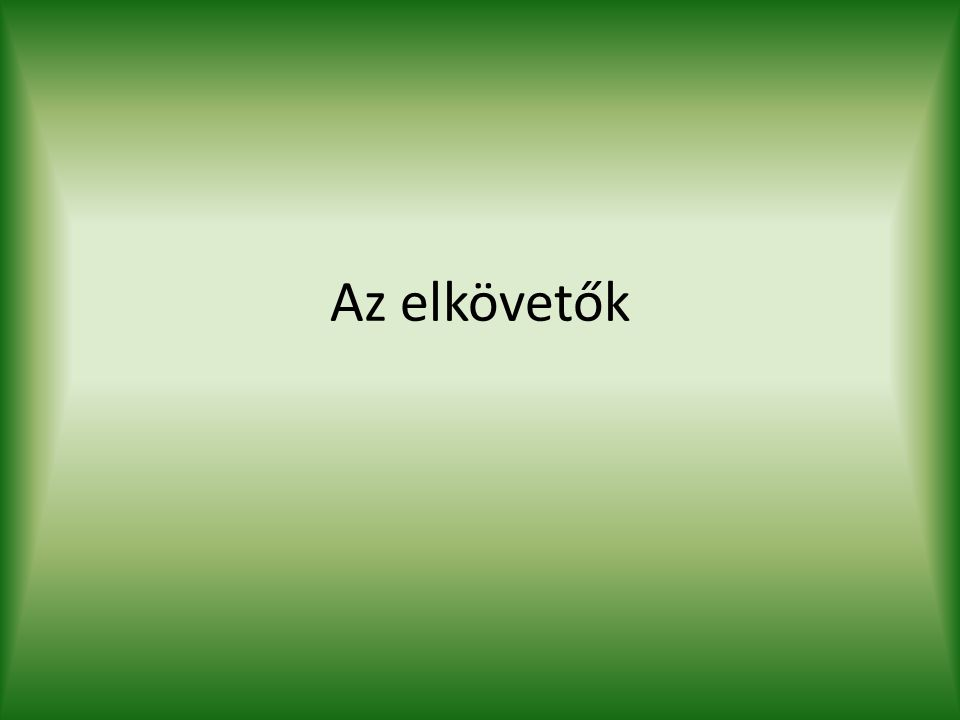 névminősítéselkövetői alakzat Fk.Banicsa István I.r.