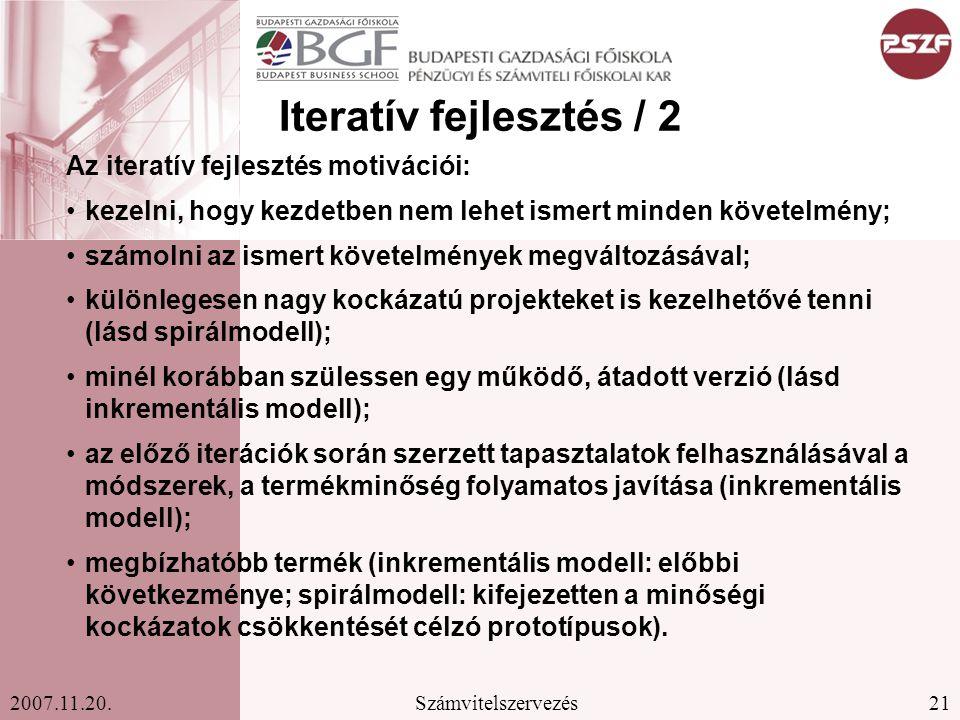 21Számvitelszervezés2007.11.20.