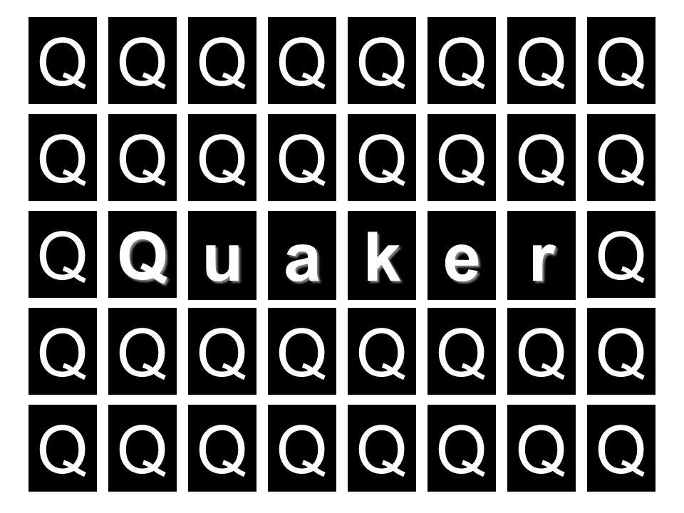 Történetünk hőse, nevezzük most egyszerűen quakernek, ahelyett hogy számteken a megadott feladatokat elvégezte volna, inkább....
