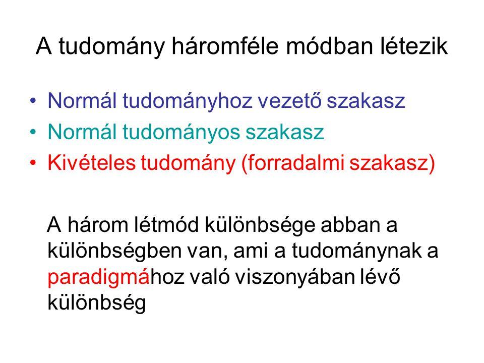Világ pl.
