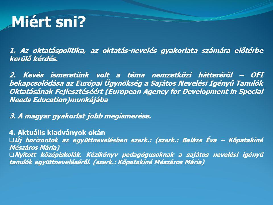 Harminchárom konkrét intézkedés Területei: egészségügyi, foglalkoztatási, szociális, oktatási, közlekedési, településrendezési, településfejlesztési é