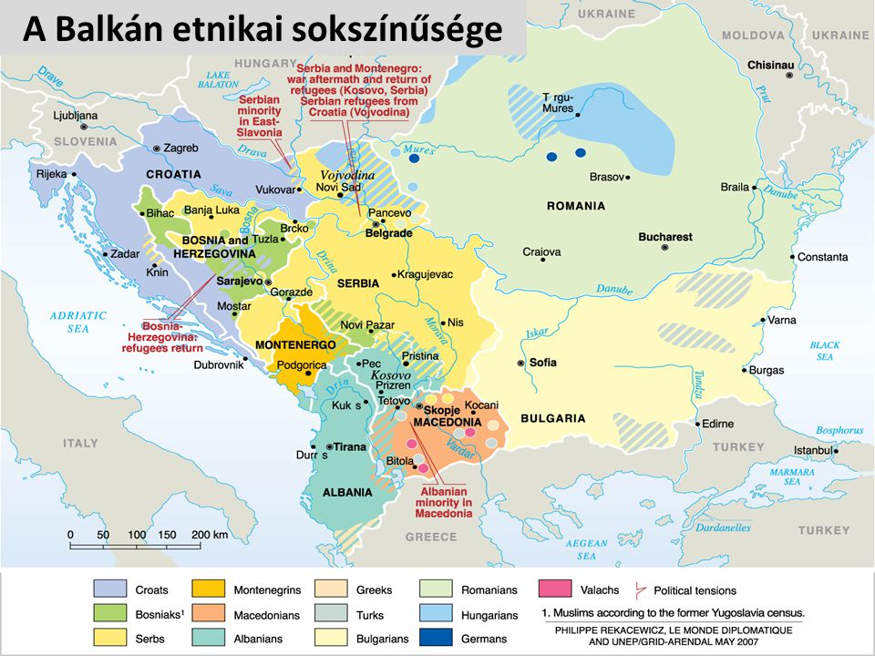 Albán diaszpóra Európában