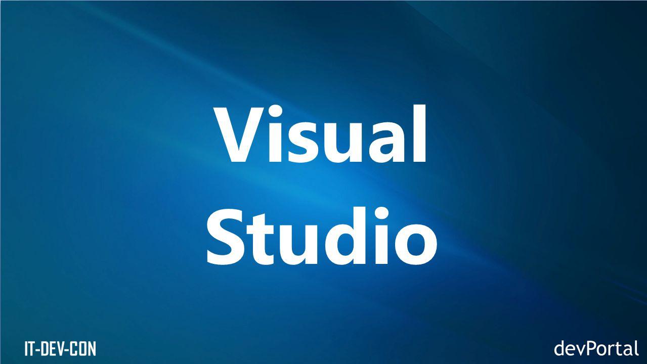 IT-DEV-CON HTML helperek Scaffold MVVM minta Filterek További alapvetések