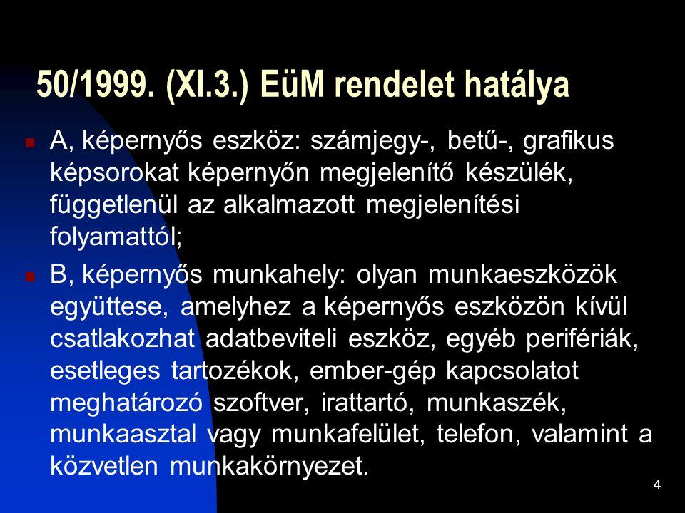 5 50/1999.