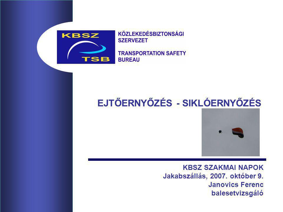 12 HÁTULNÉZETBEN 2007-253 esemény