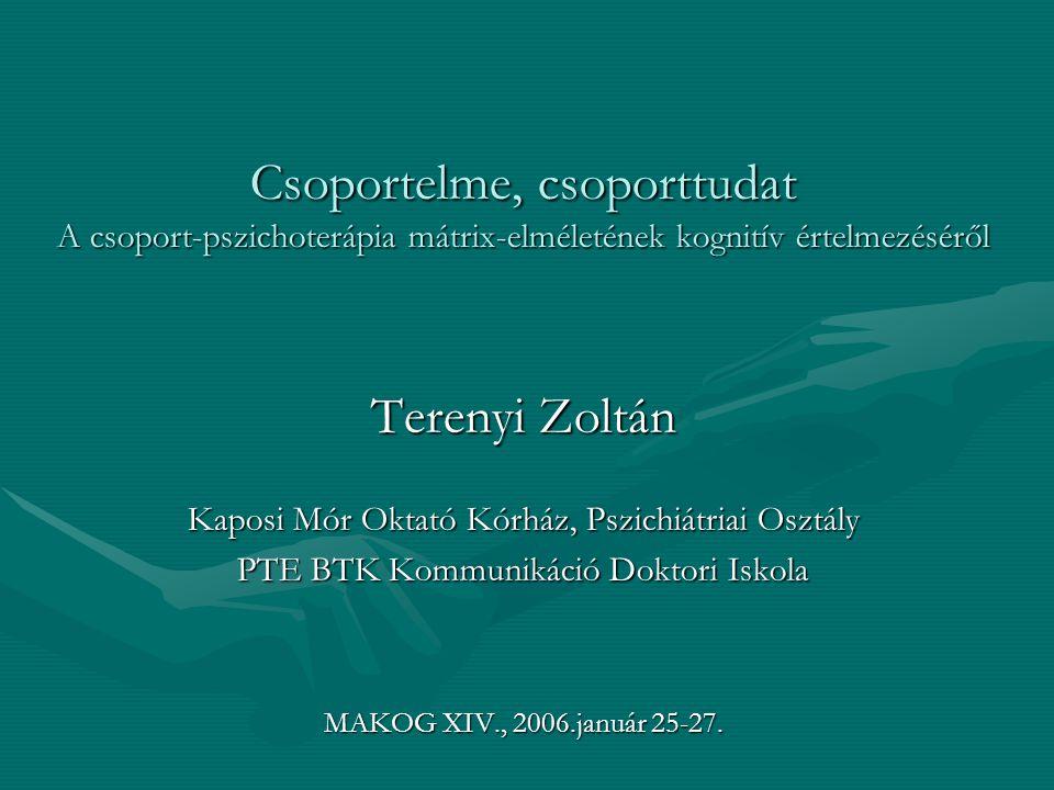 """Polányi Mihály ismeretelmélete tudományos tudás, mindennapi megismerés,tudományos tudás, mindennapi megismerés, készségek, hagyományok, """"a hallgatólagos dimenzió járulékos «» fokális tudatosságjárulékos «» fokális tudatosság funkcionális aspektusfunkcionális aspektus belehelyezkedés «» objektiválásbelehelyezkedés «» objektiválás személyes tudásszemélyes tudás """"Újra el kell ismernünk a hitről, hogy minden tudás forrása."""