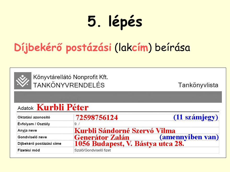 A tankönyvosztással kapcsolatos tudnivalók az iskola web oldalán (http://fayamszki.hu/) olvashatók majd.
