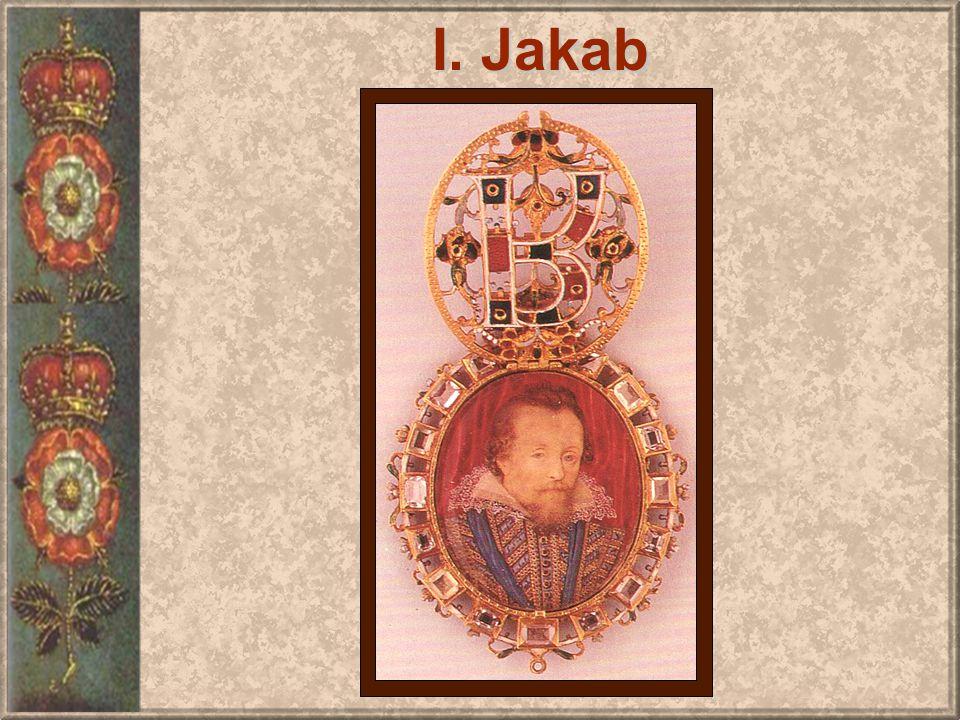 I. Jakab