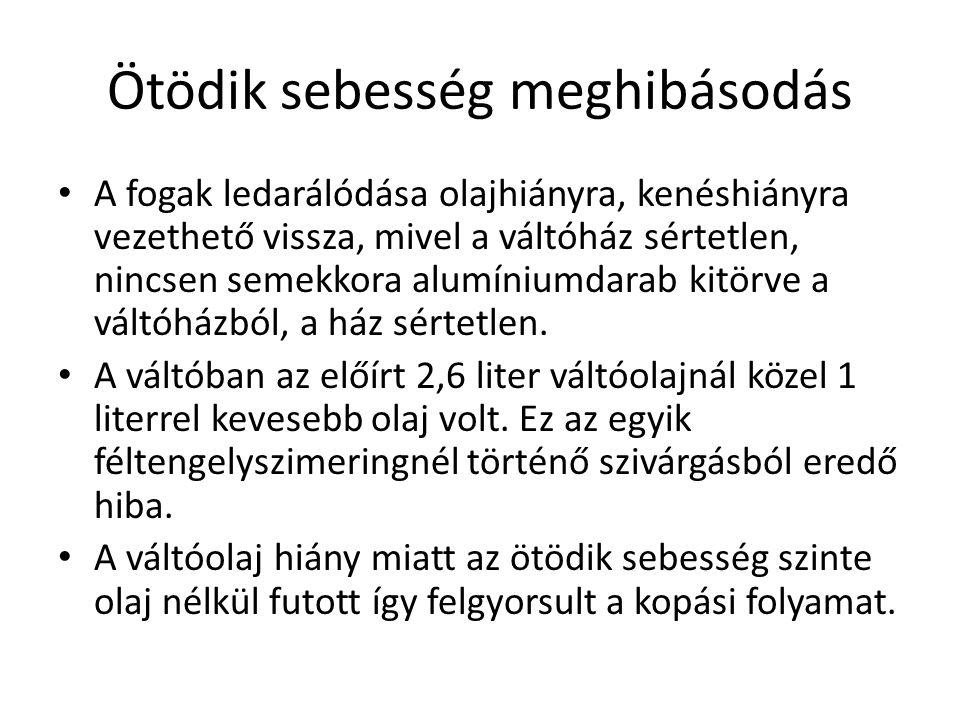 Készítette: Kovács Péter YPB6DN Felhasznált irodalmat nem használtam, mivel egy általam végzett munkafolyamattal szemléltettem az esetet.