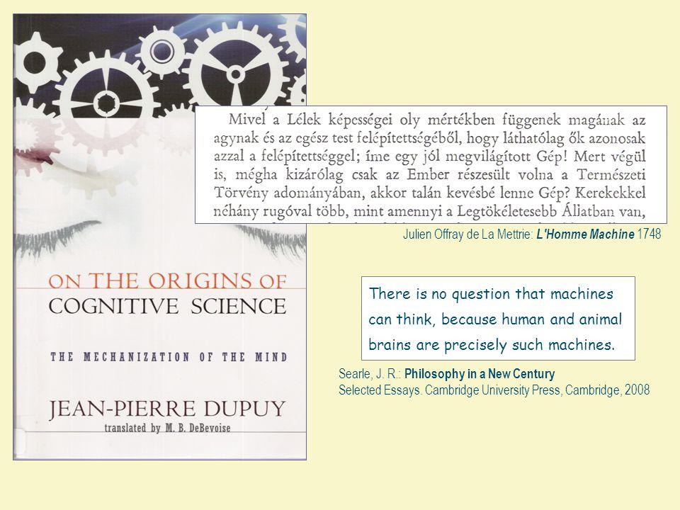 KultúraElme Technológia A narratívumok, lehetőséget adnak olyan szabályszegésekre és változásokra, amelyek újra érdekessé tesznek mindent, ami túl ismerős lenne.