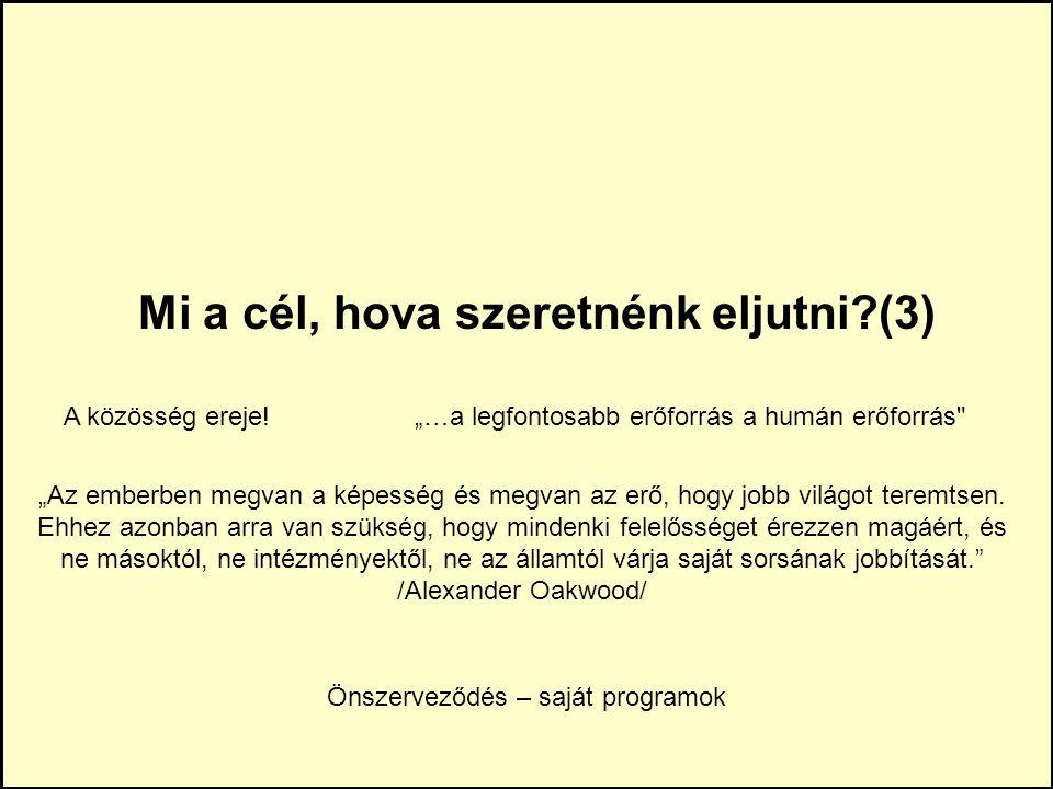 Magyar Rákellenes Liga 10.000 lépés az egészségünkért Többek között népegészségügyi szűréseken, gyalogos túrán, egészségmegőrzésre buzdító előadásokon és környezetvédelmi felvilágosításon vehettek részt az érdeklődök.
