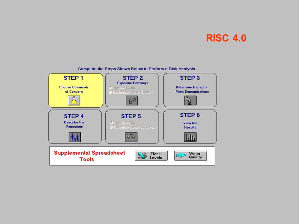 RISC 4.0