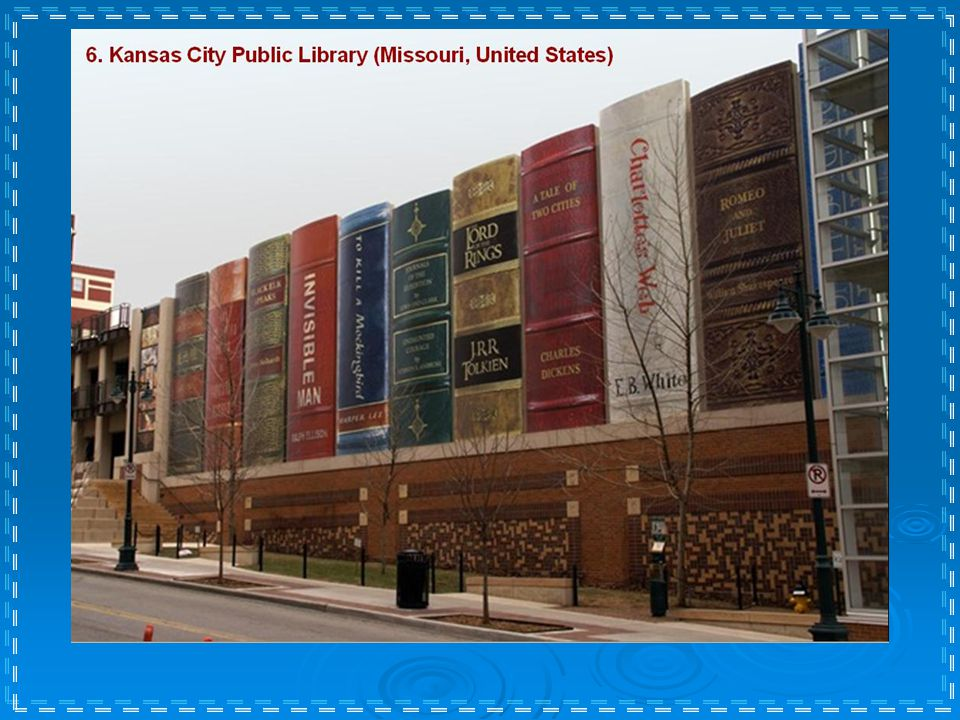 Bejrúti Amerikai Egyetem könyvtára, amelyet Zaha Hadid, korunk egyik sztárépítésze tervezett