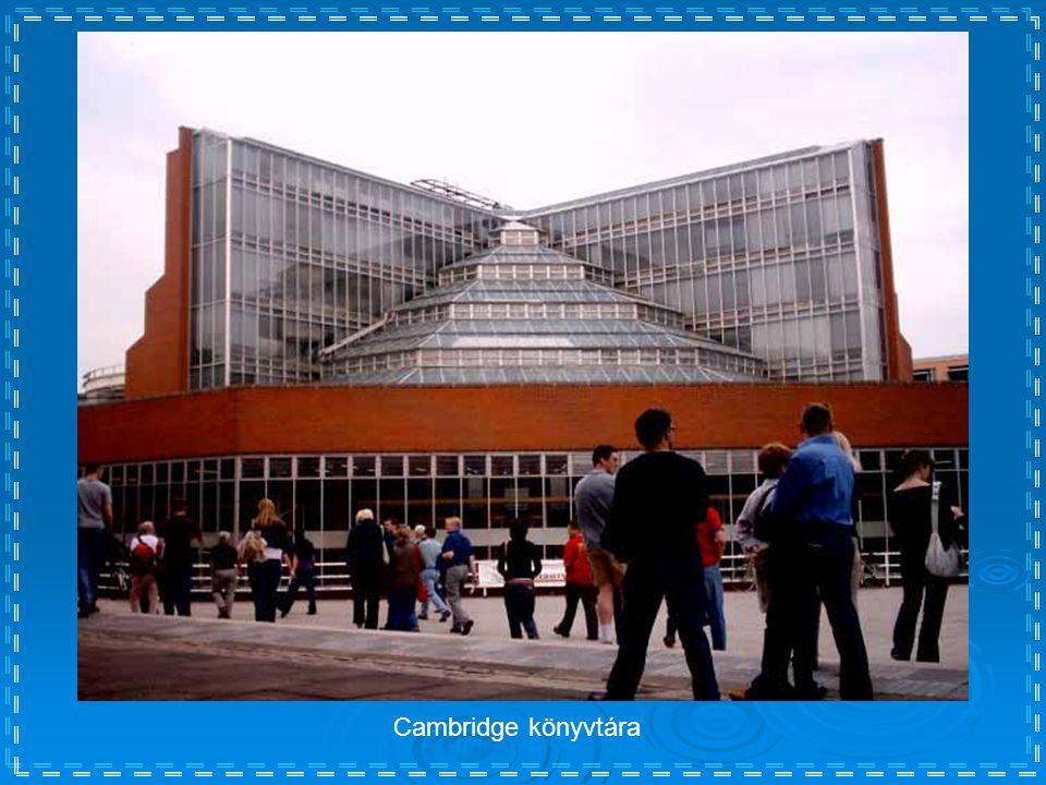 Koszovó könyvtára
