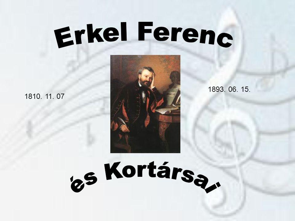 A németgyulai és magyargyulai elemi iskolákban kezdte tanulmányait.