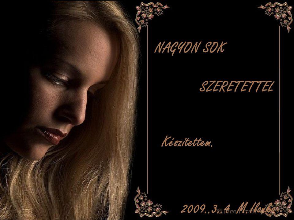Musique : Ernesto Cortazar Secret Feeling Création : Lise Tardif (Oct.