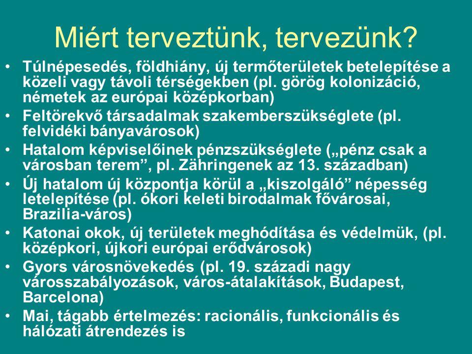 Telepítések Prágában a 13.és 14.
