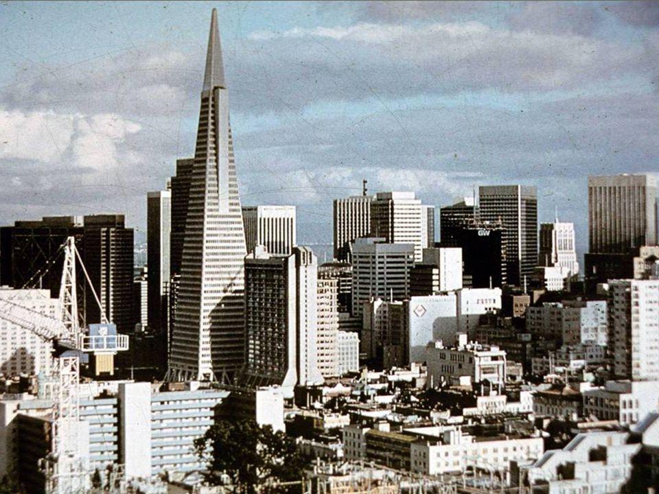 """Városképző, városalakító erők - elméleti megközelítések Környezeti (""""hidraulikus ) teóriák – várost a felesleg termelés hozza létre, alakítja."""