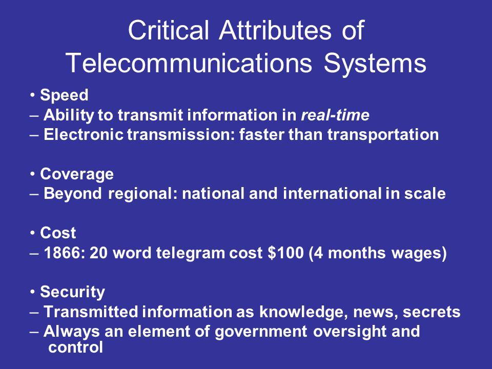 Rádiószolgálatok a.) Műsorszóró szolgálatok (Broadcast Services) b.) Állandóhelyű szolgálatok (Fixed Services) c.) Mozgó szolgálatok (Mobile Services) d.) Műholdas szolgálatok ( Satellite Services) e.) Hiteles frekvencia és órajel szolgálatok (Standard Frequency and Time Signals Services) f.) Rádiónavigációs szolgálatok (Radio Navigation Services) g.) Rádiólokációs szolgálatok (Radio Location Services) h.) Rádiócsillagászati szolgálatok (Radio Astronomy Services) i.) Amatőr szolgálatok (Amateur Services) j.) Ipari, tudományos és orvosi szolgálatok (ISM = Industrial, Scientific and Medical Services).