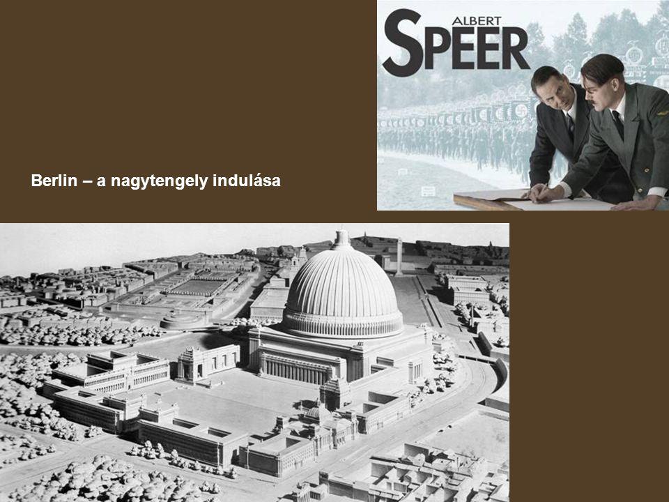 Az Athéni Charta CIAM kongresszusok: 1928 – Svájc, Mandrot asszony kastélya (Corbusier, S.