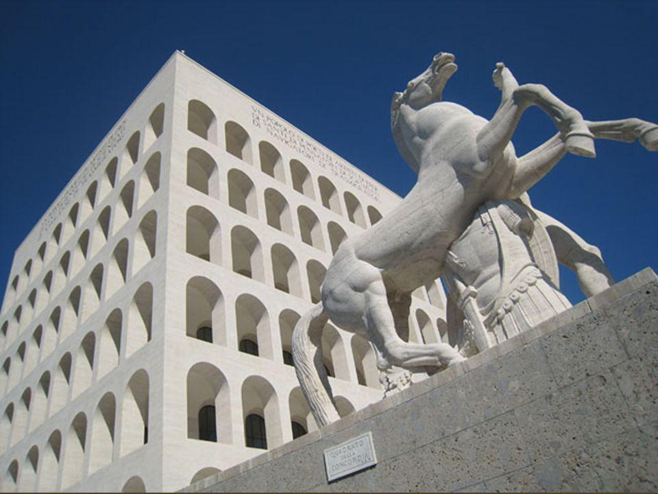 Lakótelepek és új városok Corbusier, a modernizmus és a kertváros gondolat továbbélése