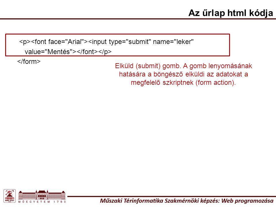 <input type=