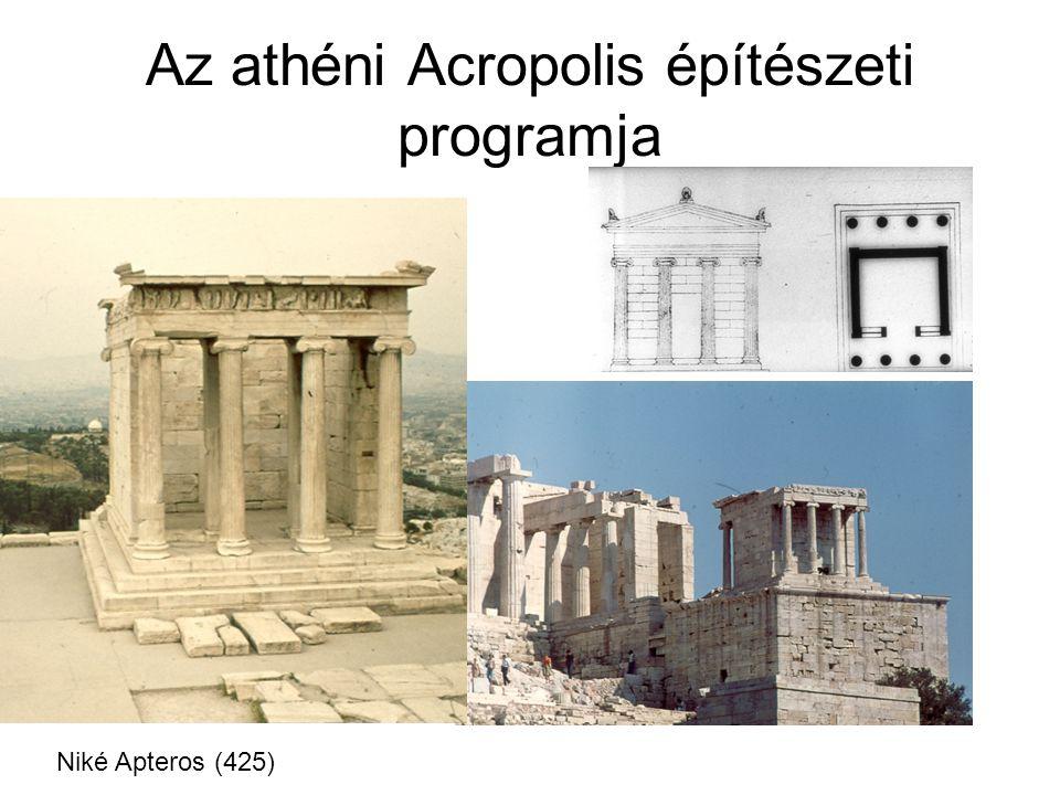 Niké Apteros (425)
