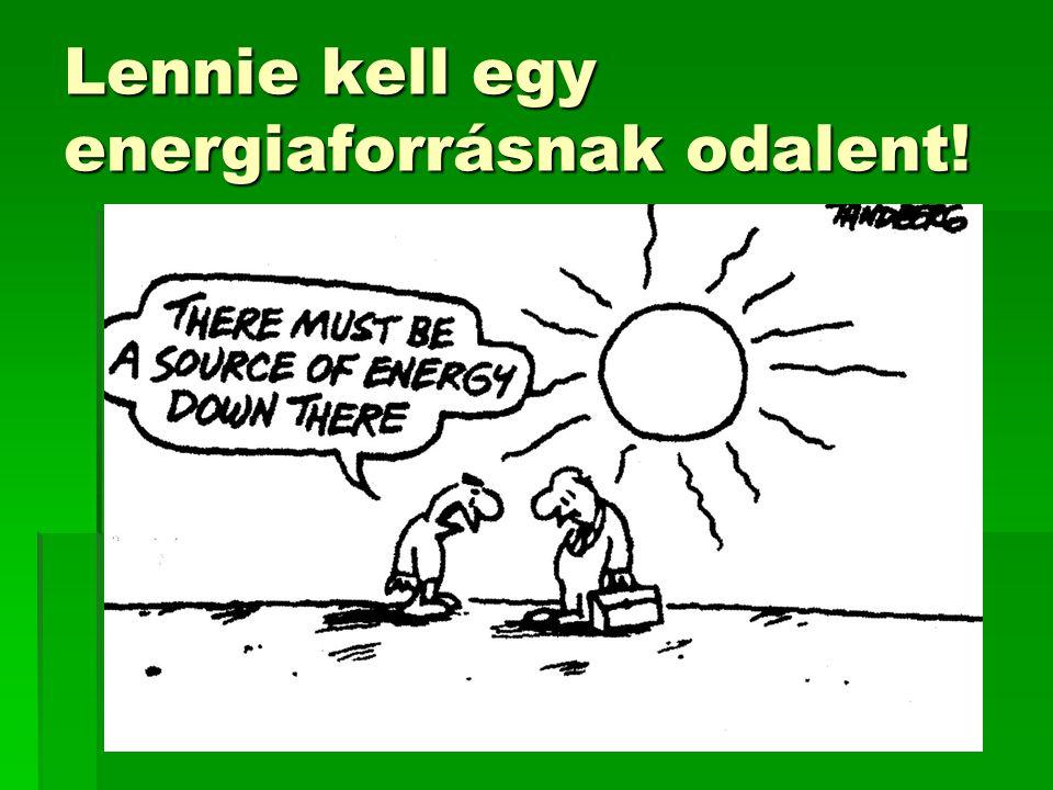 Energetikai hasznosítás lehetősége  Lokálisan, 30 km-es körzeten belül  Biomassza-felesleg  Energiaigény  Kompromisszum-készség