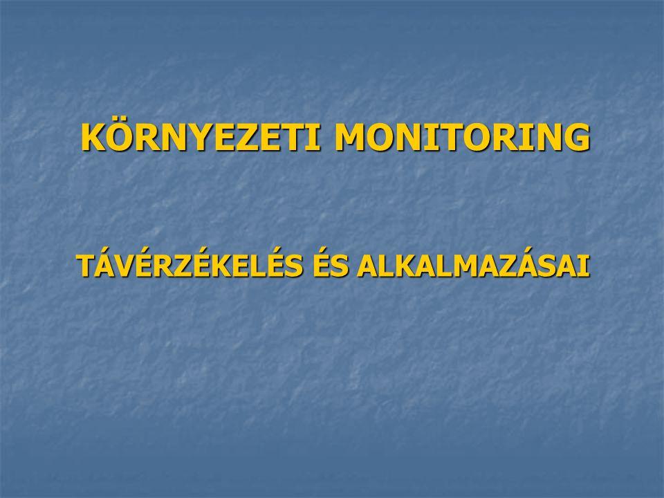 MŰHOLD PÁLYATÍPUSOK Forrás: http://www.sulinet.hu/tart/fcikk/Kice/0/16956/1