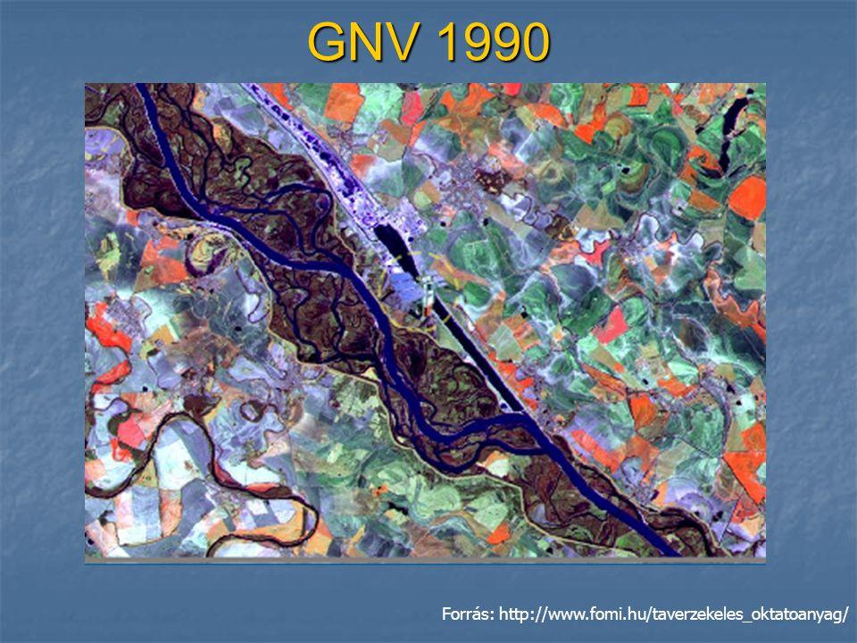 GNV 1990 Forrás: http://www.fomi.hu/taverzekeles_oktatoanyag/