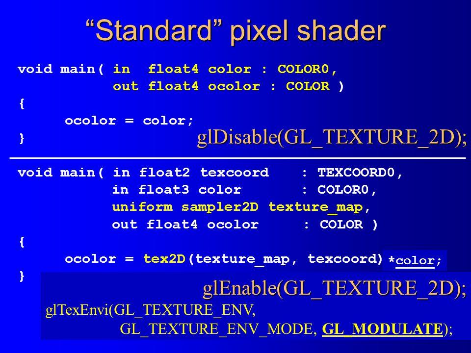 CUDA GPU CPU + Host program Kernel program(ok): Szálak Szálblokk, szálblokk, Nyüst, nyüst, … Szálblokk Közös gyors memória Közös Utasítás végrehajt SIMD