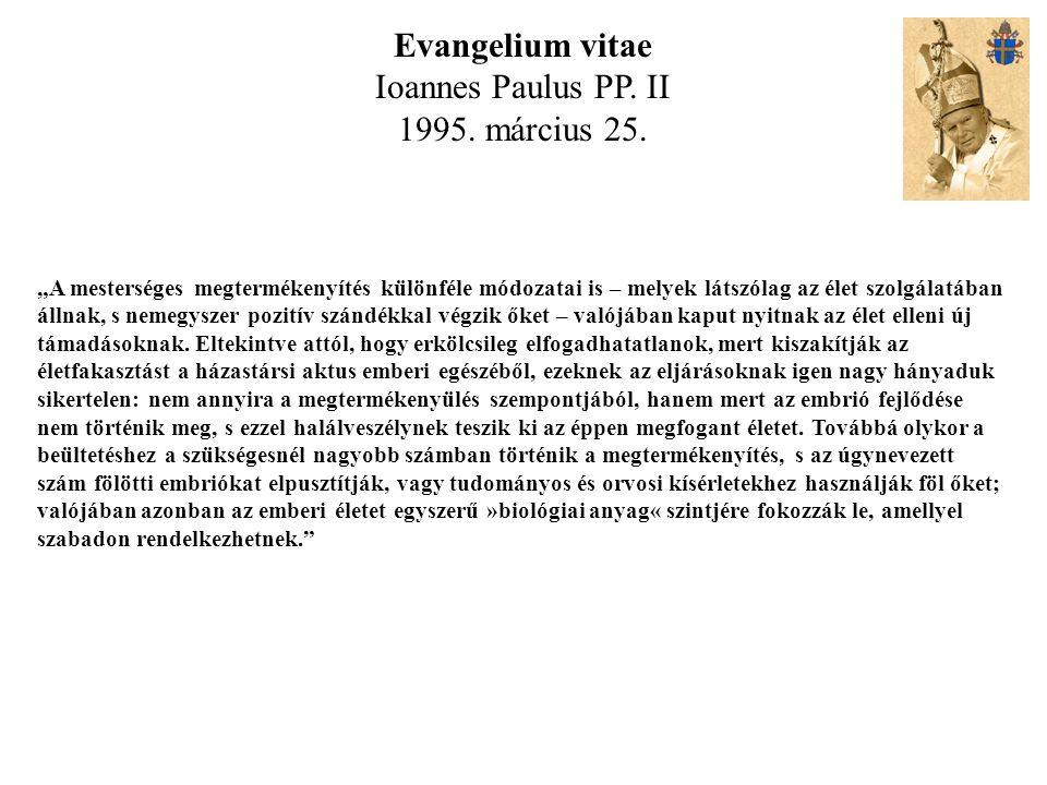 Embryonalis periódus- 6.