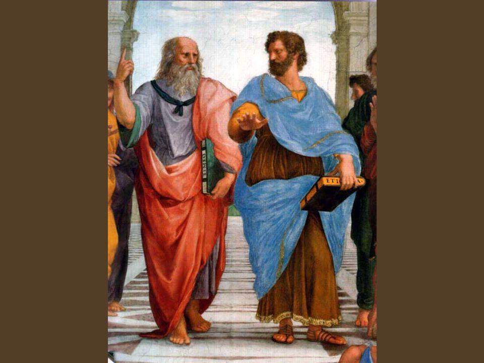 """Hyppodamos és Miletos Valóban ő volt az első """"várostervező ?"""