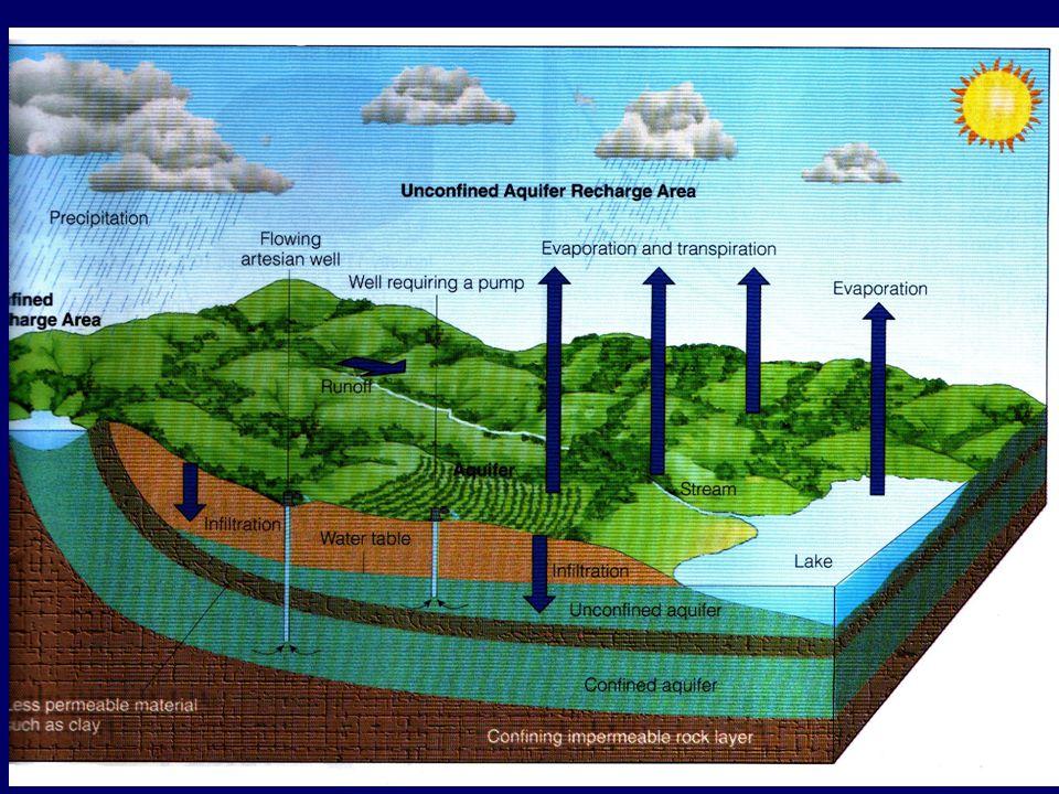PARTISZŰRÉSŰ VÍZ Egyes vízfolyások adott szakaszain kialakuló kavicsteraszokon összegyűlt, rövid idő alatt megújuló felszínalatti víz, melynek forrása elsősorban a folyó, de részben a folyó felé áramló felszín-közeli víz.