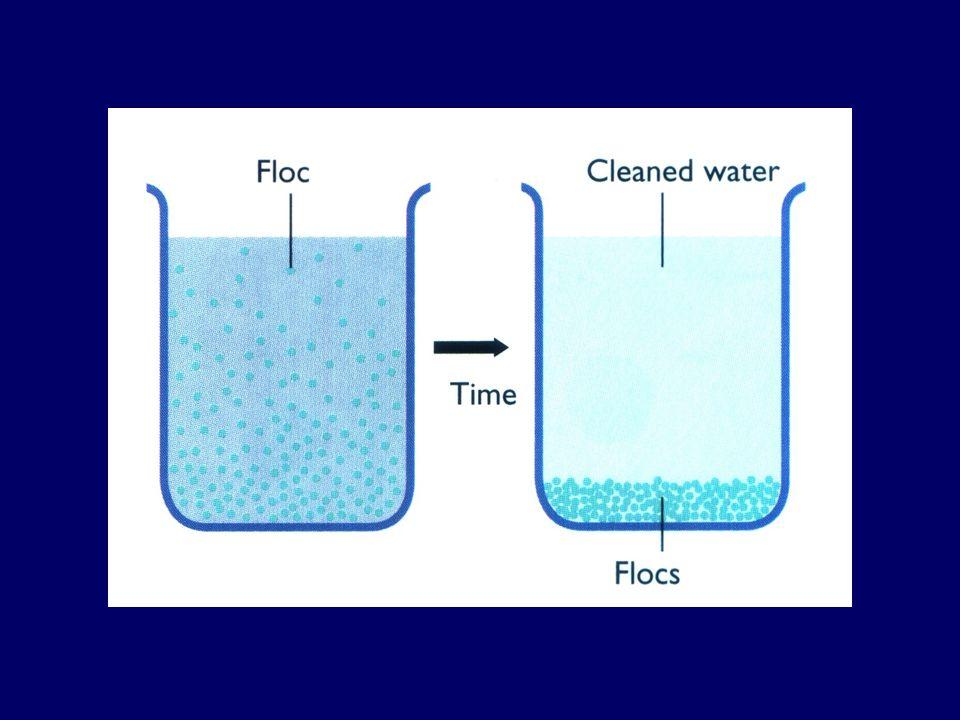 1.Oxidáció és redukció 2. pH és pufferkapacitás szabályozás 3.
