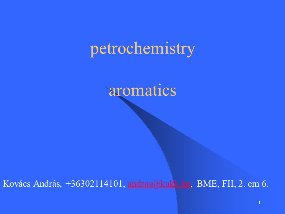 22 Benzene hydrogenated to cyclohexane, nitrated to caprolactame, and polymerized to polyhexamethyleneadipamide 6 Nylon 6,6 is made by polymerizing equal molar quantities of adipic acid and hexamethylene diamine (HMDA) benzene hydrogenated to cyclohexane,that is nitrated and oxidized to adipic acid that is converted through intermediate of adiponitrile.