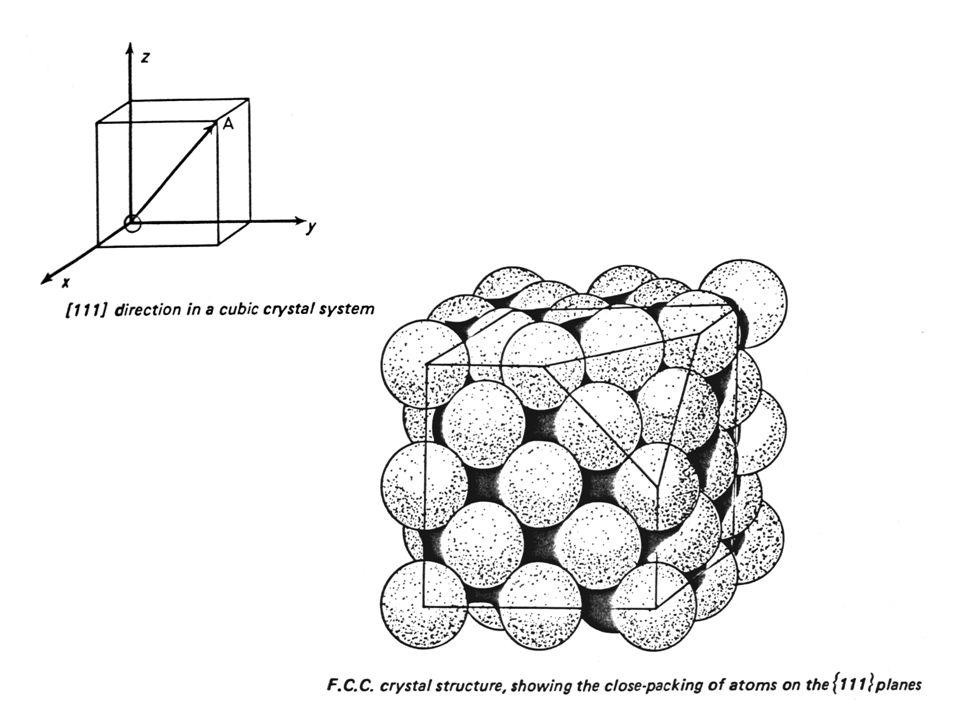 A KRISTÁLYSZERKEZET Szerkezeti anyagok: -kristályos szerkezetek, -üvegek, műanyagok, elasztomerek.