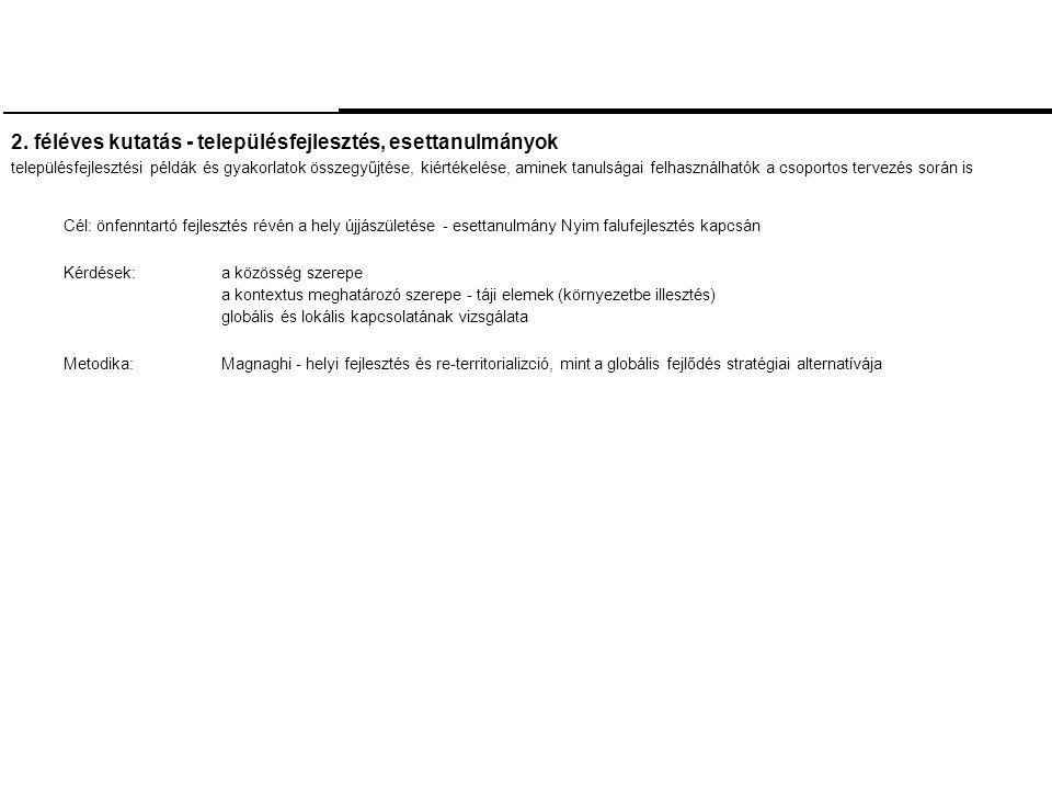 Székelyföldi tanulmányút - ápr.12-16. 1.